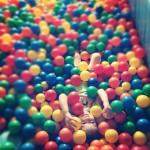 addie_bazinga